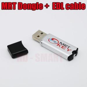 Image 4 - מקורי MRT DONGLE 2 MRT מפתח נייד תיקון ToolsXiaoMi EDL 9008 פתוח יציאת הנדסת פלאש