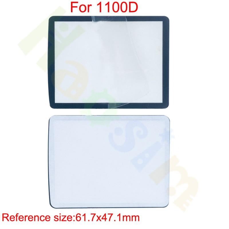 1100D