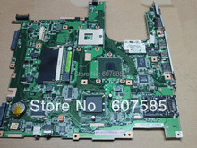 For ASUS Z84FM Intel integrated Laptop Motherboard Mainboard 35 days warranty Free shipping