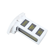 11 1V 5400mAh Lipo battery For Tovsto Uluru rc drone RC Helicopter Quadcopter spare parts
