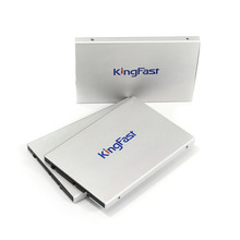 KingFast F6 7mm Internal SSD Hard Disk 2.5 Inch Solid State Drive 60GB 128GB SATA 3.0 6Gb/s SSD Laptop Hard Drive