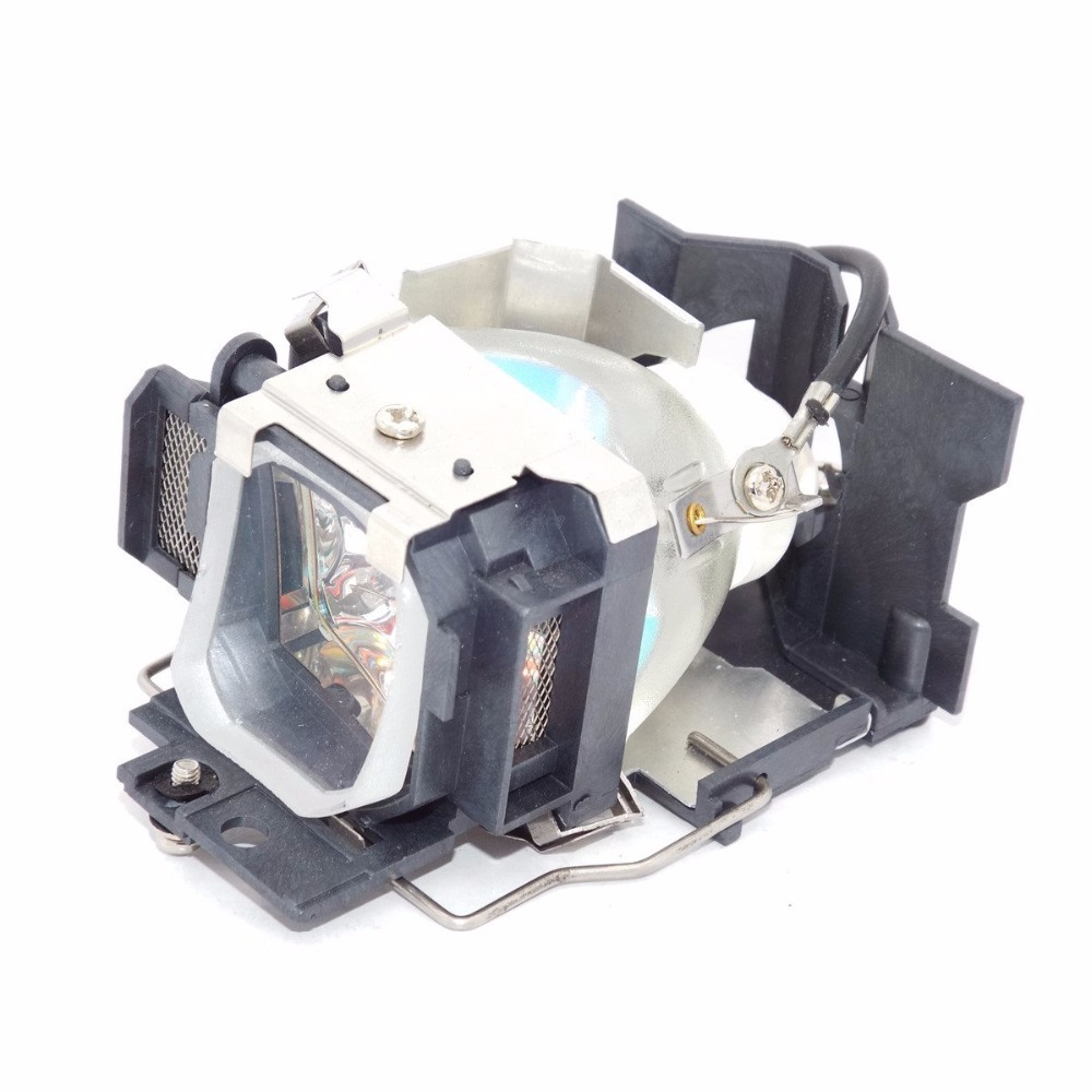 Projector lamp bulb LMP-C162 for VPL-CX20 VPL-CS20 VPL-CS20A VPL-CX21 VPL-ES3 VPL-EX3 VPL-ES4 VPL-EX4 projector original projector lamp with housing lmp c162 for vpl ex3 ex4 es3 es4 cx20 cs20 21 x20