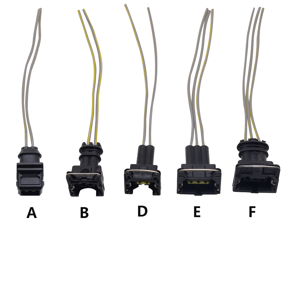 s60r ignition coil wiring harness 1pc dj7021a 3.5 car nozzle ignition coil water temperature ... 3 wire ignition coil connector harness
