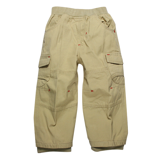 Popular Khaki Pants 4t-Buy Cheap Khaki Pants 4t lots from China ...