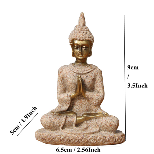 Buddha 138