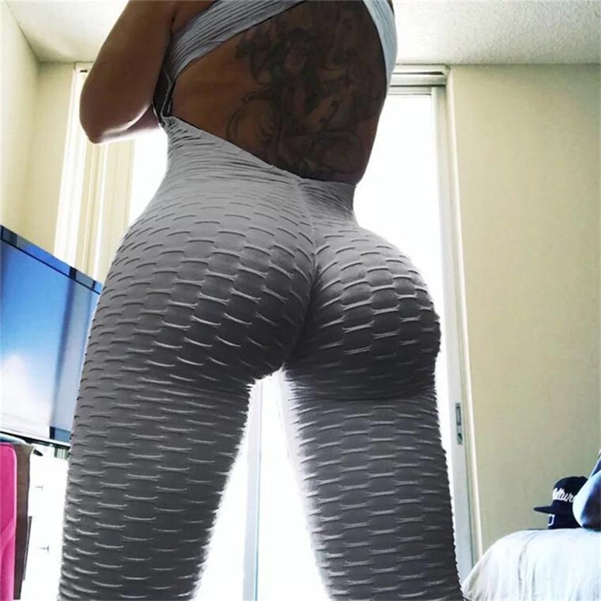 87 (9)