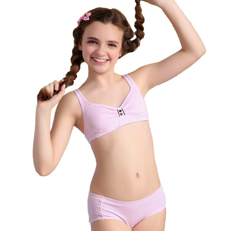Consider, that teen underwear model top list casually found