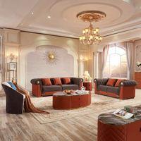 2020 طقم أريكة الاقسام الصينية الحديثة لغرفة المعيشة # CES913