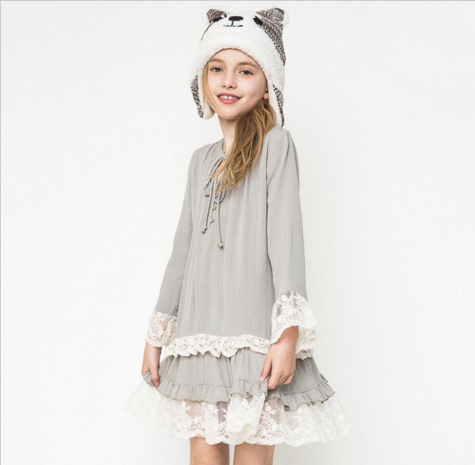 Bohemia teenage girls dress summer 7 9 11 years costumes spring children clothing kids clothes girls party frocks designs HB3028 bohemia teenage girls dress summer 7 9 11 years costumes spring children clothing kids clothes girls party frocks designs hb3028