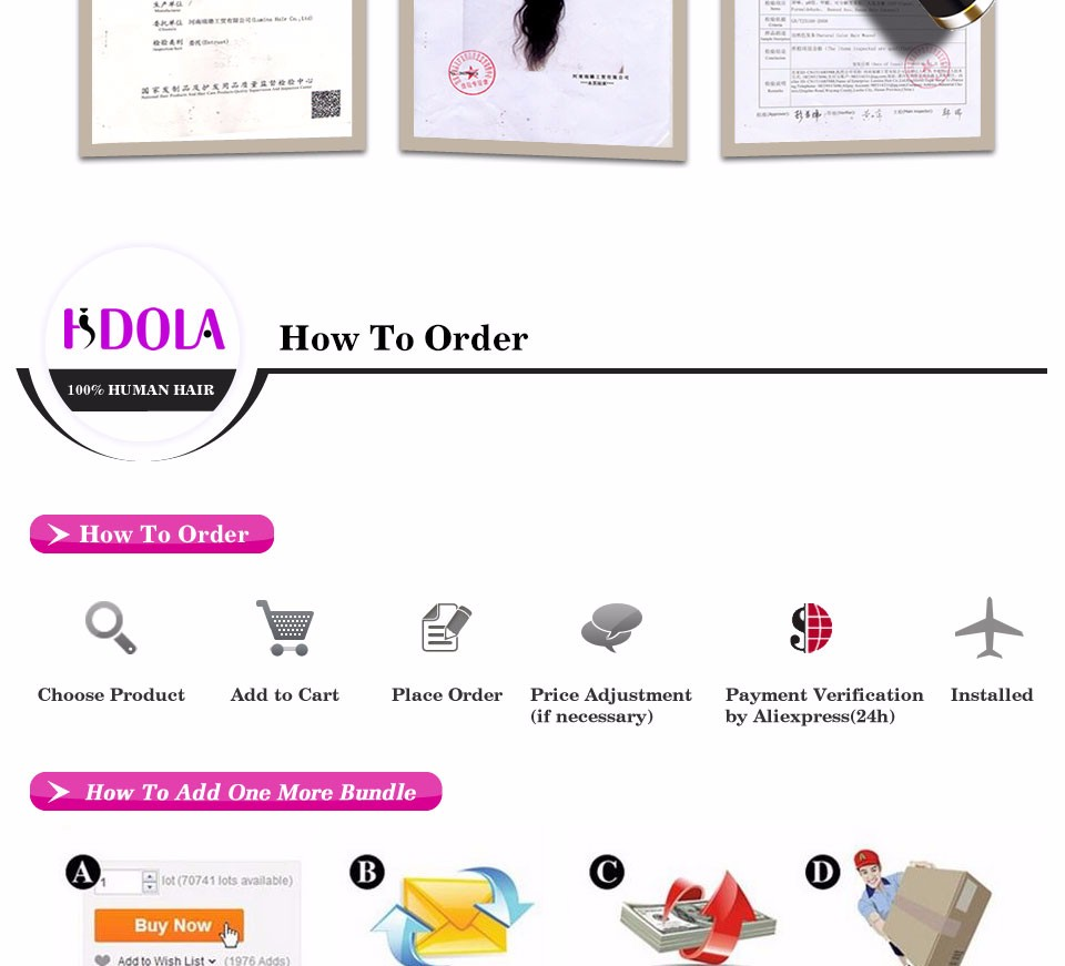 hidola hair body wave  (17)