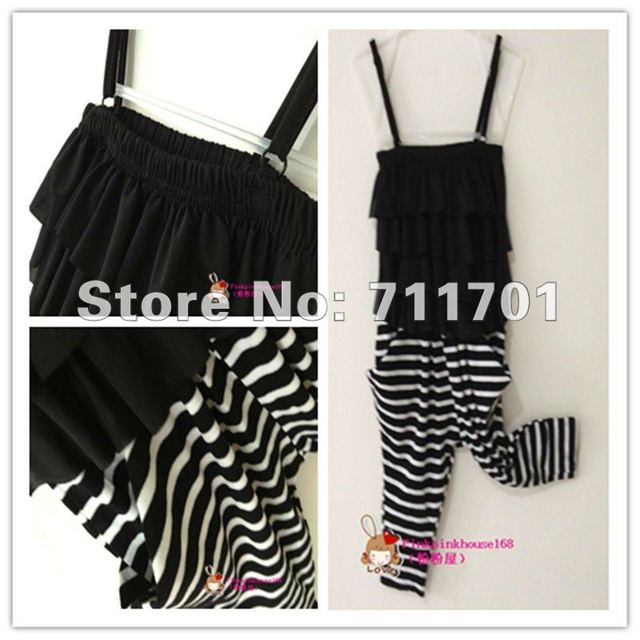 HOT HOT FREE SHIPPING JUMPSUIT BABY SUIT GIRL WEAR FASHION OVERALLS CLOTHING SUIT CLOTHING FOR GIRLS