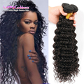 Black Friday Deals Cheap Brazilian Curly Hair 3pcs Brazillian Human Hair the Best Hair on Aliexpress Msbeauty Hair Products SALE