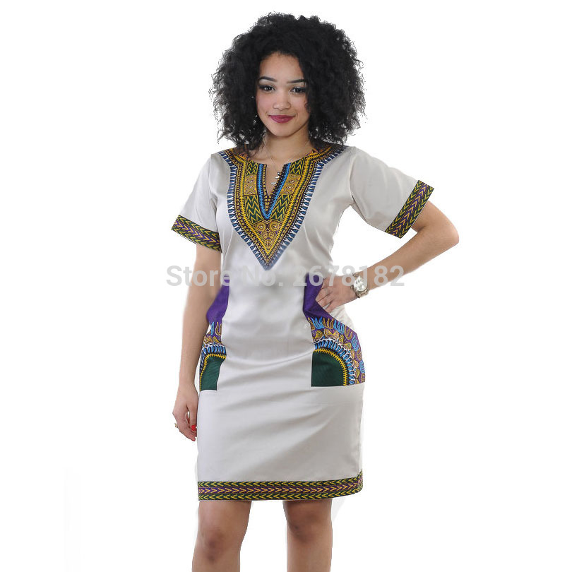 1c90753464 Buy tight african dresses and get free shipping on AliExpress.com