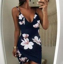 clothes women dress new ladies female womens print flower festivals classics comfort elegance partieshot dresses
