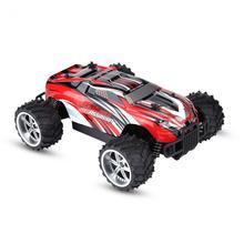 Mountain High Скорость спортивная модель автомобиля 9504 обновления 2.4 г 20 км/ч RC автомобиль Батарея игрушка детей Drift Nitro RC трюк гоночный автомобиль