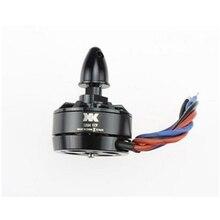 CW/CCW Motor para XK XK.2.X252.006 X252