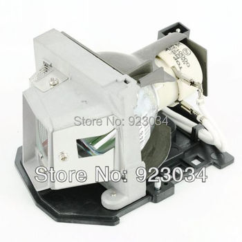projector lamp 317-2531 725-10193  for  1210S 180Day Warranty