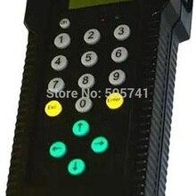 Шиндлер лифт 300 P дверной частотный инвертор дистанционное управление 845481 336515