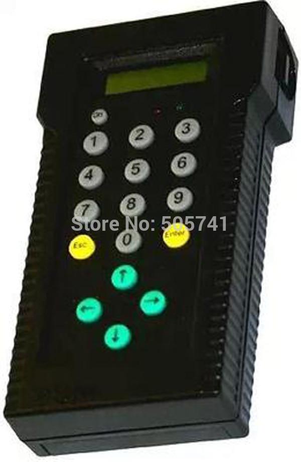 Schindler elevator 300P door frequency inverter remote control 845481 336515