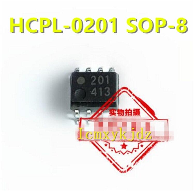Price HCPL-0211