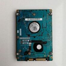 V12. программное обеспечение для BMW ICOM A2 HDD ISTA-D 4,20 ISTA-P 3,66 в 500 Гб HDD жесткий диск поддержка Wins7 64 бит Expert Mode