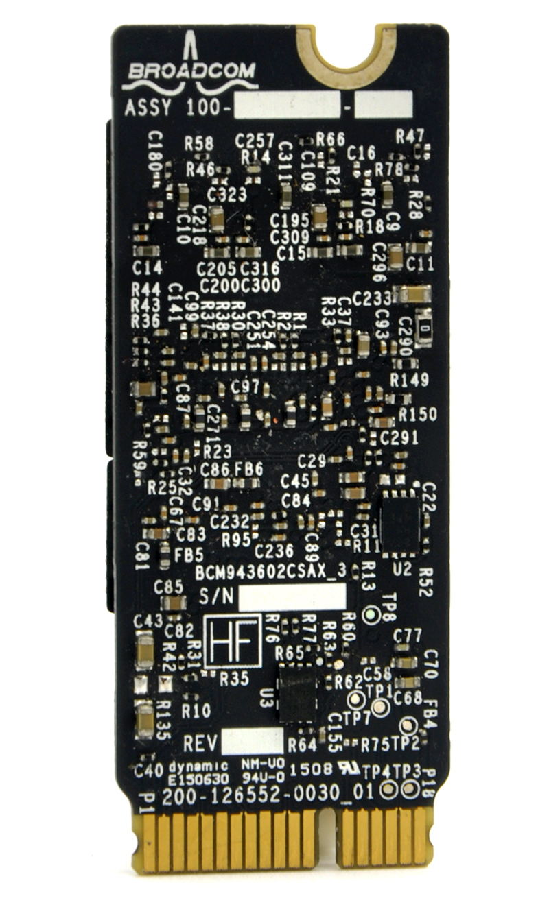 Gateway C-141 Intel WLAN Driver UPDATE