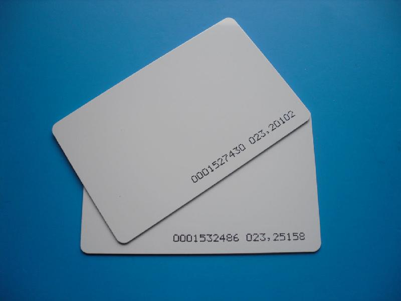 500pcslot 64bits read only memory 125khz proximity em4100 chip rfid 500pcslot 64bits read only memory 125khz proximity em4100 chip rfid blank card business card for entry access system in access control cards from security reheart Choice Image