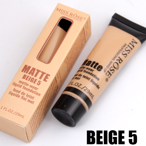 BEIGE 5