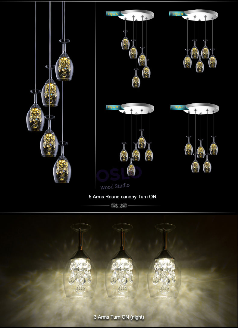 Wine-glasses-pendant-lamp_10