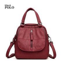 women bags designer handbag bolsa feminina bolsos mujer shoulder ladies hand borse da donna sac femme modis pochette torba modis