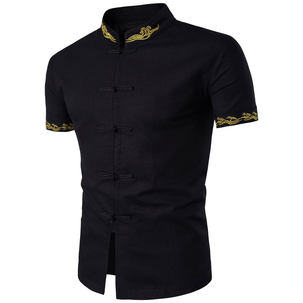 Compare Prices on Men Retro Clothes- Online Shopping/Buy Low Price ...