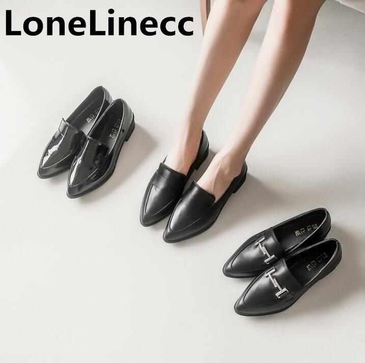4ed8b3462 ... Sapatas da mola moda feminina vestido Mulas sapatos de salto alto  Pontas Do Dedo Do Pé ...