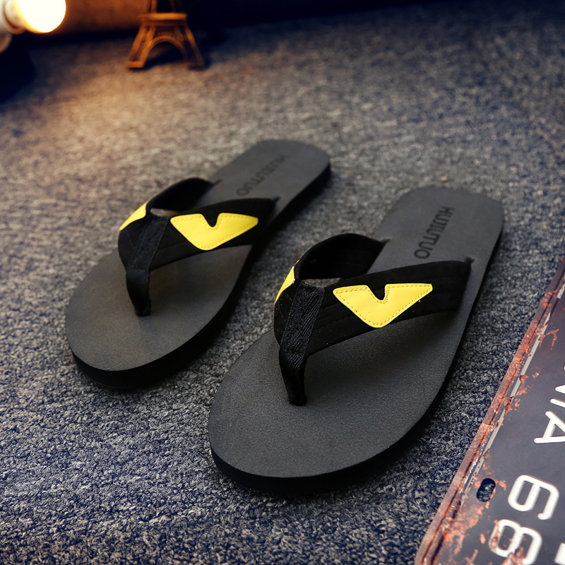AGESEA summer ladies slippers 2019 new high quality ladies sandals flip flops couple shoes comfortable beach shoes A51XM-851AGESEA summer ladies slippers 2019 new high quality ladies sandals flip flops couple shoes comfortable beach shoes A51XM-851