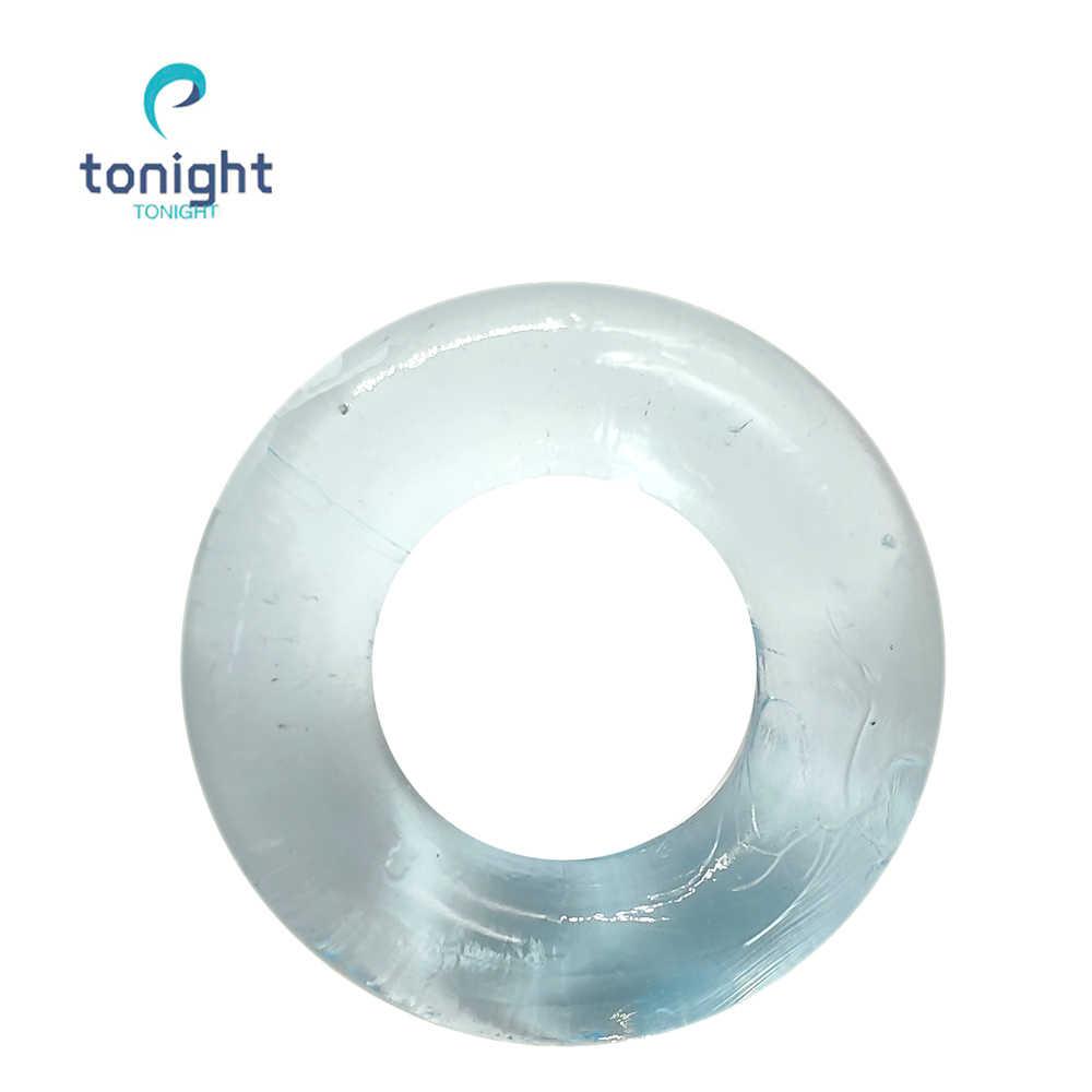 Многоразовые насадки на пенис кольцо на член для мужские презервативы Cockring расширитель секс петух кольца для мужчин кольцо на пенис эротическая игрушка для секса магазин
