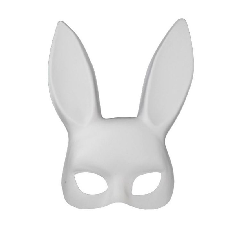 Maschera del mouse con grandi orecchie cappuccio Mickey Mouse Orecchie Animale Maschera Maschera Mouse Mouse Cappuccio