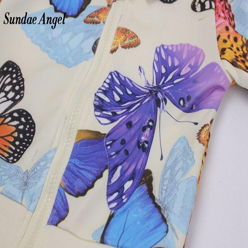 Sundae Melek Çocuk Bebek Kız t-shirt + Pantolon Takım Elbise - Çocuk Giyim - Fotoğraf 3