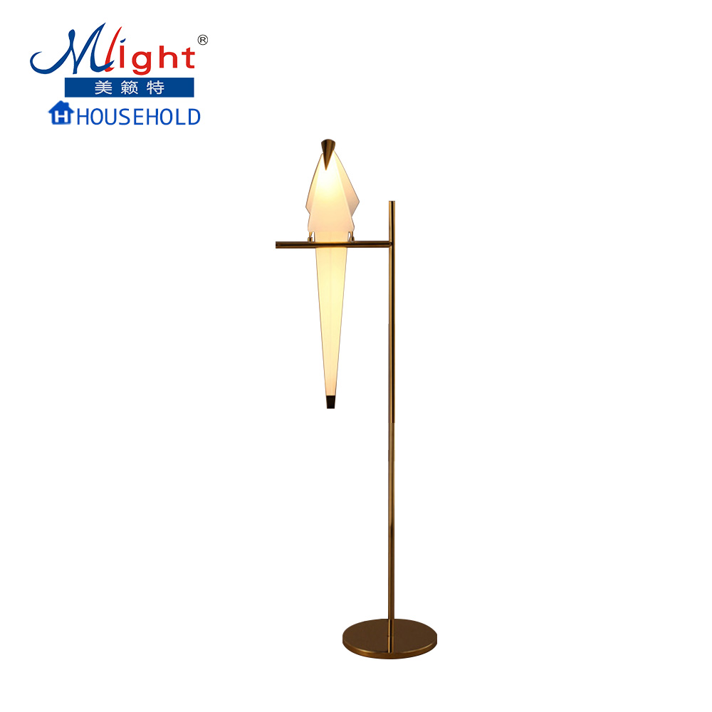 Online buy wholesale cylinder floor lamp from china for Buy floor lamp online
