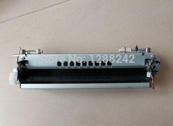 Оригинальный плавающий привод для Ricoh MP2500 аксессуар для принтера