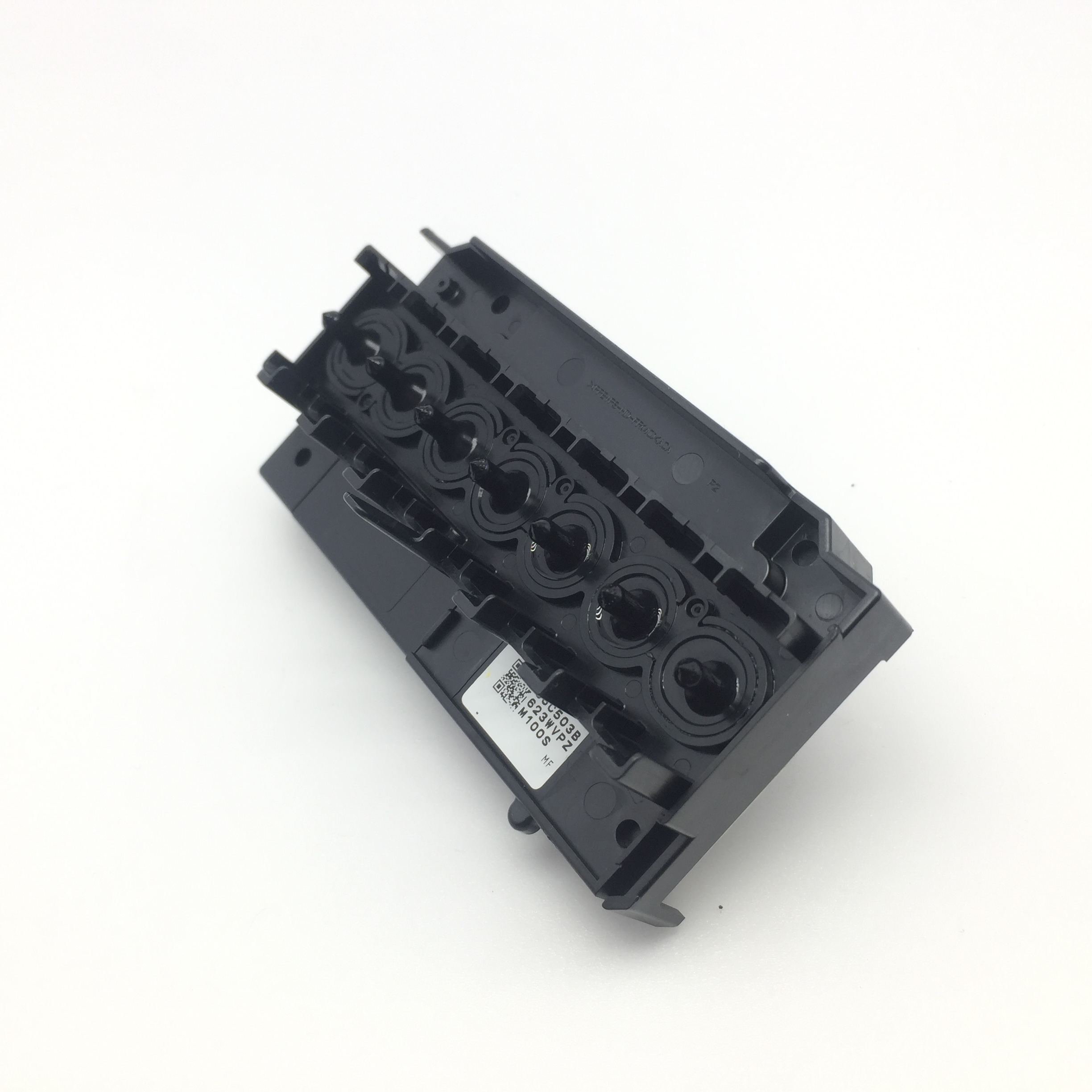 Truested seller! High quality and cheaper cost Printhead For Epson 7600 printhead For EPSON 9600 Print head For Epson PrinterTruested seller! High quality and cheaper cost Printhead For Epson 7600 printhead For EPSON 9600 Print head For Epson Printer
