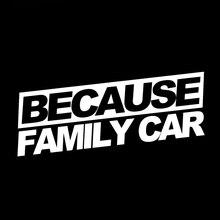 цены Car Styling For Family Car Sticker Funny Race Drift Jdm Hooligan Stance Drift Vinyl Decal Decorative Art Jdm