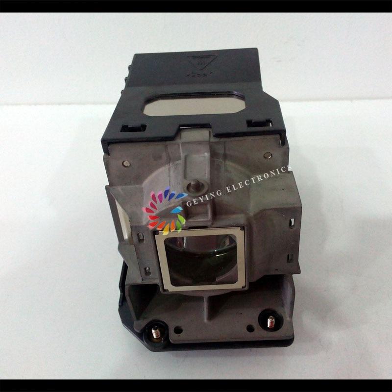 все цены на High quality Original TLPLW15 SHP113 Projector lamp for TDP-EW25 TDP-EW25U TDP-EX20 TDP-EX20U TDP-ST20 TDP-EX21 TPD-SB20 онлайн