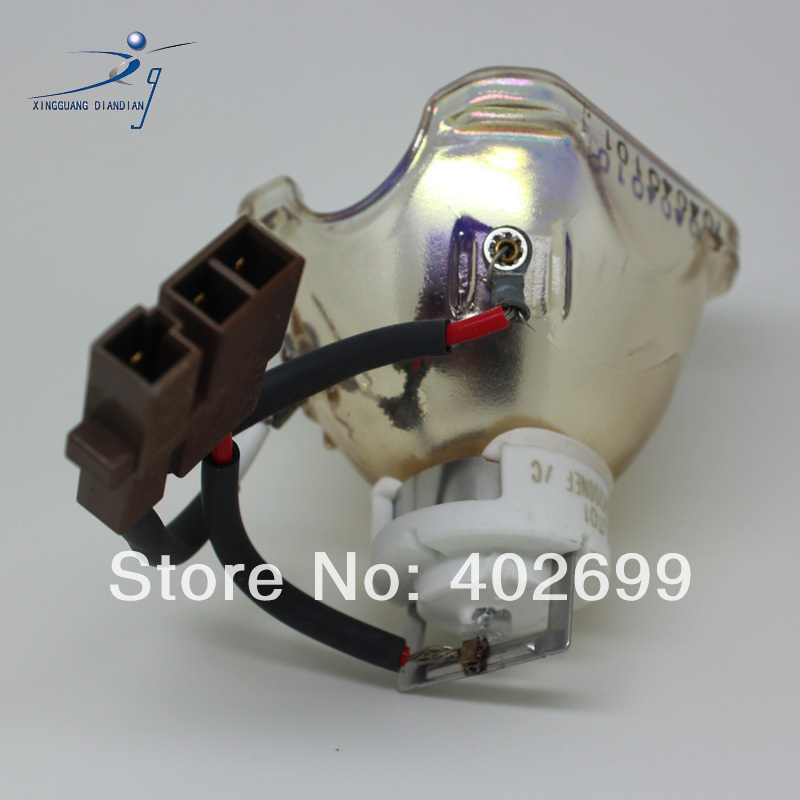 LV-LP26 VT85LP projector lamp for Canon LV-7250 LV-7260 LV-7265 linvel lv 9057 2 white