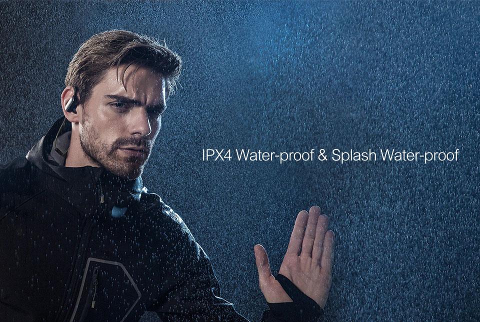 Original-Xiaomi-Mi-Sports-Bluetooth-Headset-Wireless-Bluetooth-4.1-Music-Sport-Headphones-IPX4-Waterproof-Sweatproof-Earphone-With-Microphone-OK-(6)