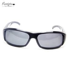 Последние Мужчины И женская Мода Стиль Smart Очки, HD Камера Умные Очки, солнцезащитный крем Умные Очки Бесплатная Доставка