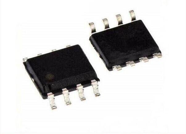 10pcs/lot MC33199 MC33199D MC33199DR2G SOP8 free shipping opa2652u opa2652 new sop8 10pcs lot ic