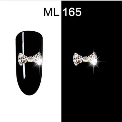 ML165