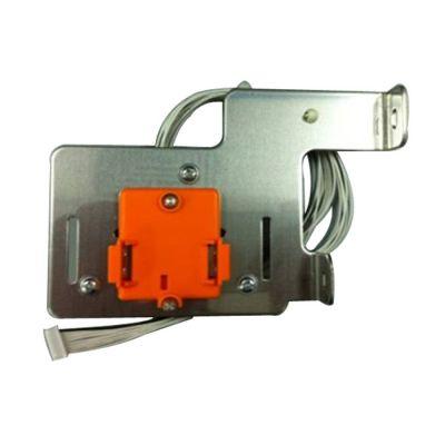 Original Mutoh VJ-1624 Photometer Junction Board--DG-43038 original mutoh vj 1604 vj 1604w mother board mainboard dg 44332 dg 41870