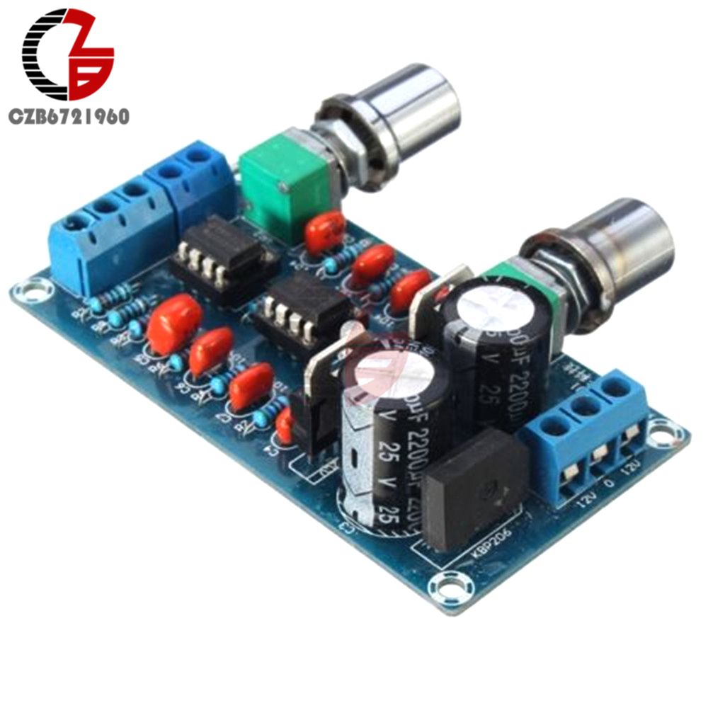 Buy Subwoofer Circuit Board And Get Free Shipping On Home Theater Boardcircuit Boards Orderpcb