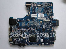 C700 integrated motherboard for H*P laptop C700 462441-001