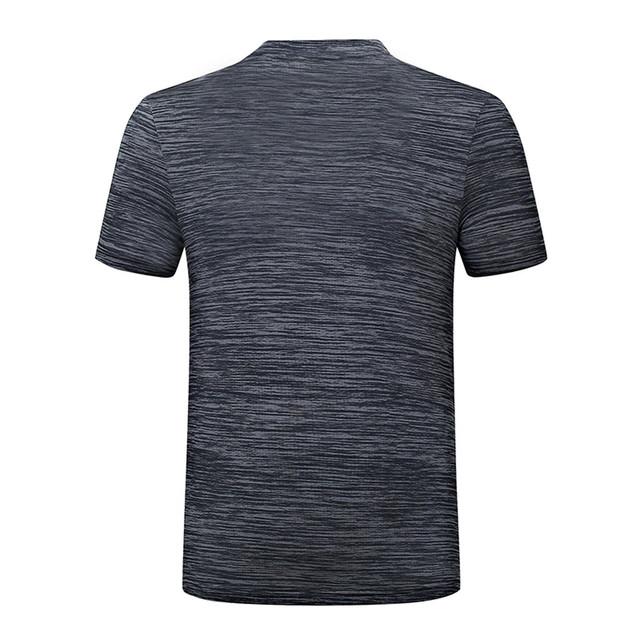 Summer Oversized 5xl White Harajuku T Shirt Men Streetwear Clothes 2019 Gothic Mens Clothing Funny Short Sleeve T Shirt camiseta